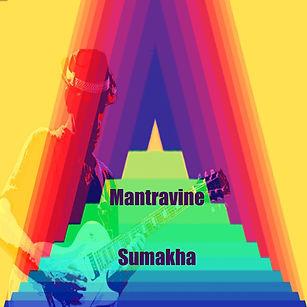 sumakha_3k*3k_symphonic.jpg