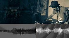 audio editing in ableton & logic pro_ude