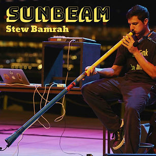sunbeam stew.jpg