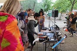 music instrument workshop.jpg