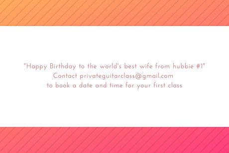 music gift voucher.jpg
