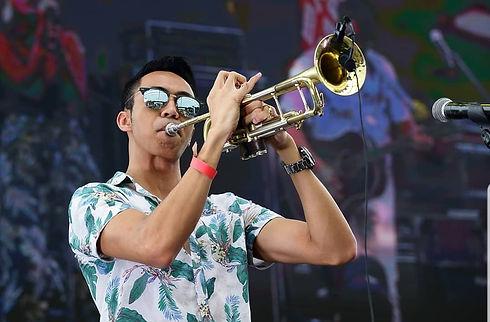 farhan trumpet.jpg
