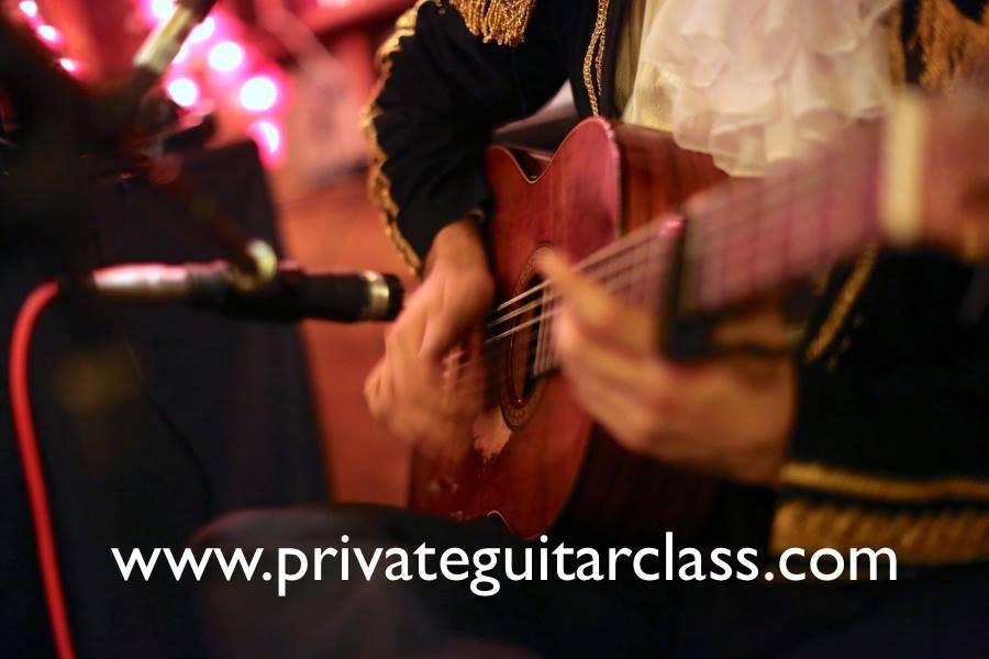 guitar class singapore