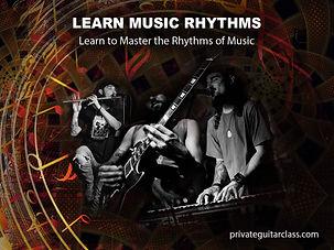 Learn Music Rhythms_1600x1200_wix_lo res
