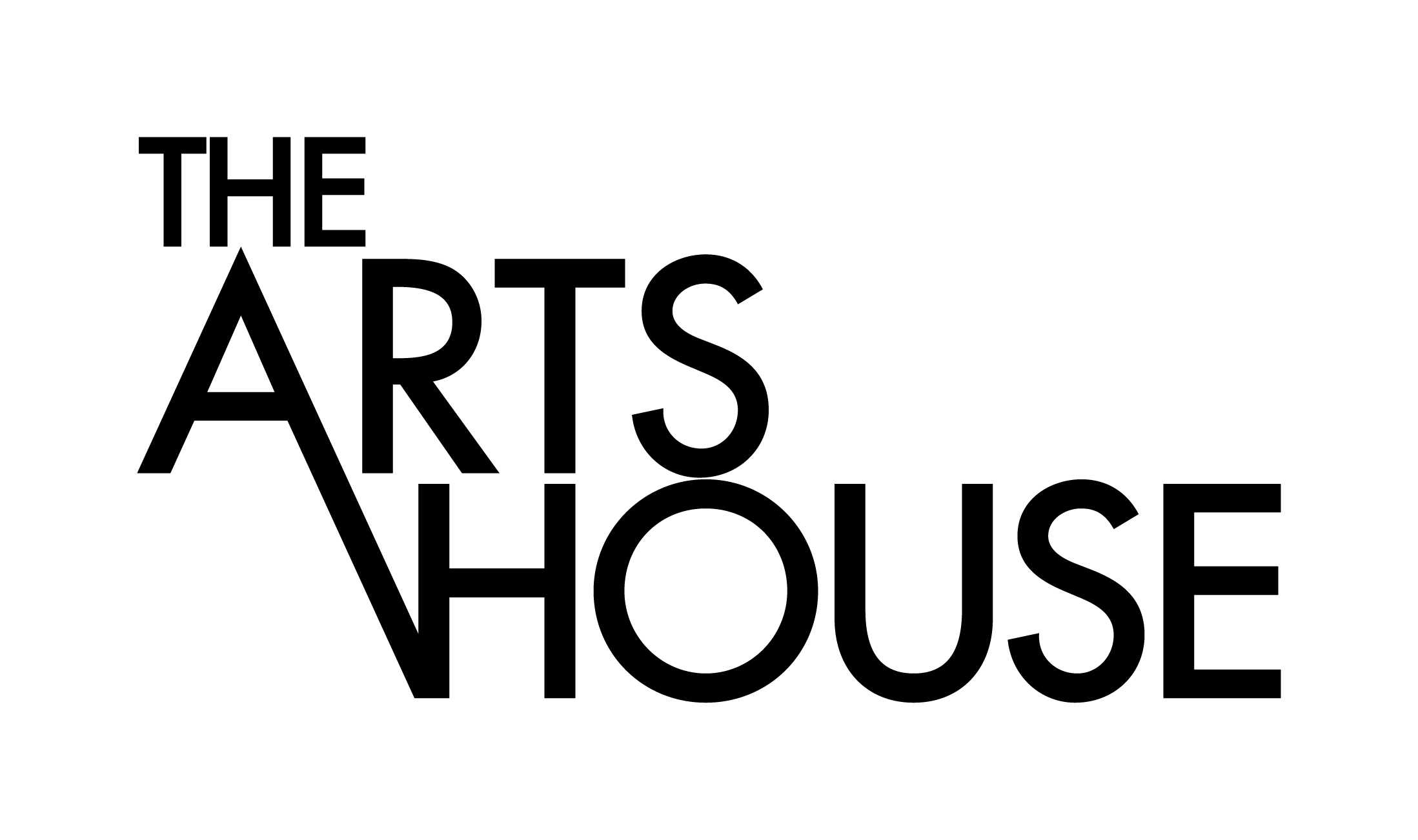 The-Arts-House-Logo-New-black-01