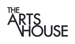 The-Arts-House-Logo-New-black-01