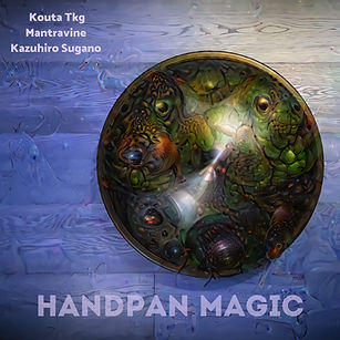 Handpan Magic.jpg
