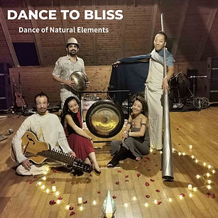 DANCE TO BLISS album cover_lo res.jpg