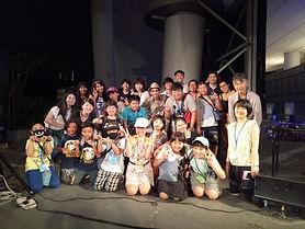 pokemon group shot.jpg