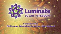 Luminate-Festivl-logo