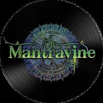 mantravinelogoM_lo_edited_edited.png