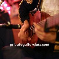 www.privateguitarclass.com 500_500_.jpg