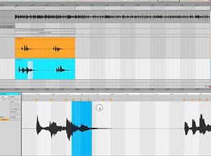 ableton audio editing.jpg
