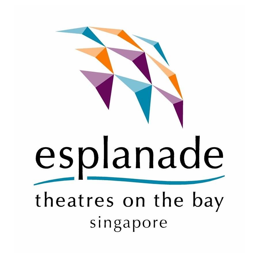 Artist Services Singapore