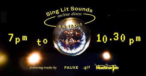 sing lit sounds online disco.jpg