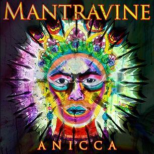 anicca_album_cover_art_low.jpg