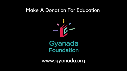 Gyanada Credits.png
