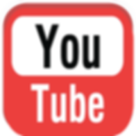 Youtube-Download-PNG.png