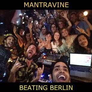 beating berlin.jpg