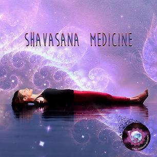 shavasana medicine.jpg