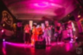 album launch band shot.jpg