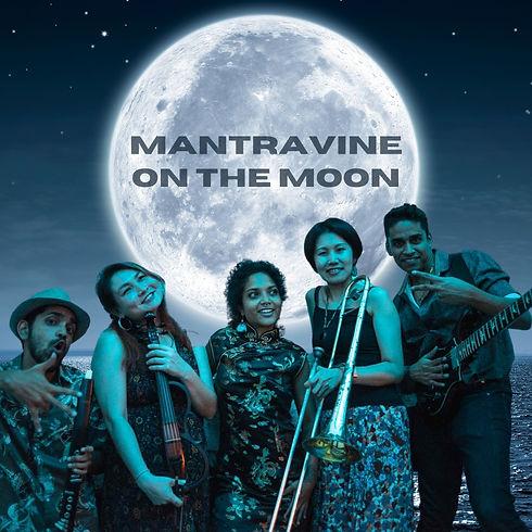 Mantravine On The Moon_500_500_mixcloud.