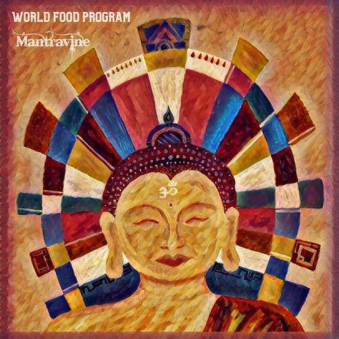 World Food Program_3k_3k_lo res.jpg