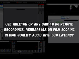 Listento Ableton Audiomovers_1600_1200_w