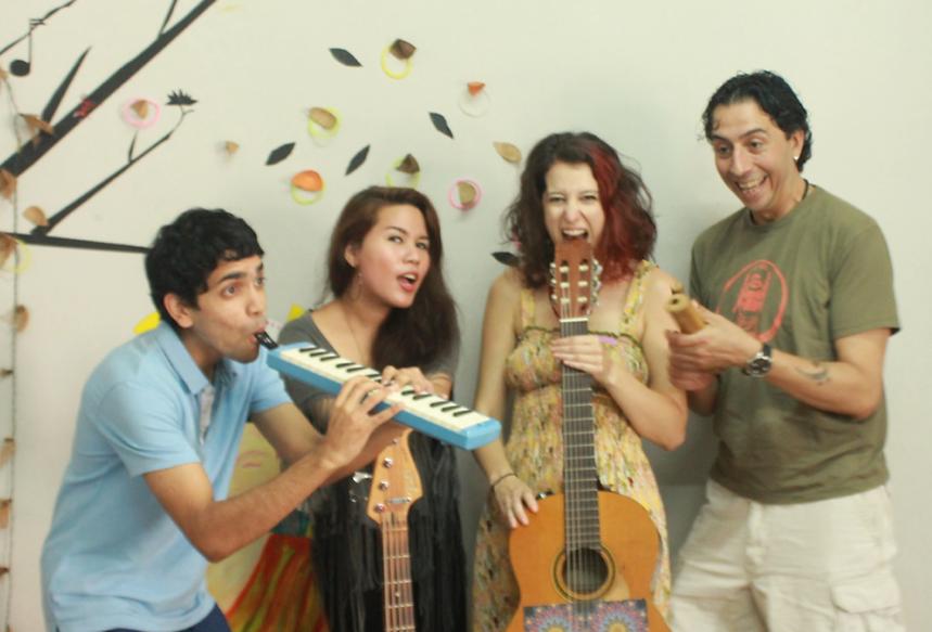 guitar school singapore.png