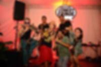 Music Workshop Facilitator.jpg