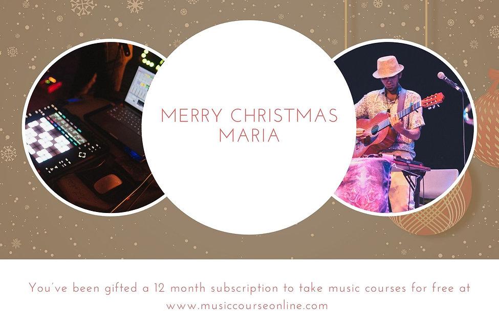 1. online music course Gift Voucher.jpg