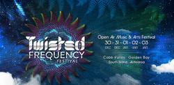 Festival Music Services Singapore