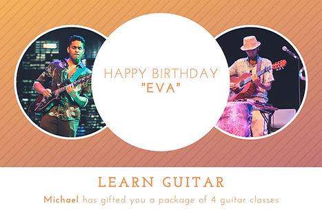 guitar class gift voucher.jpg