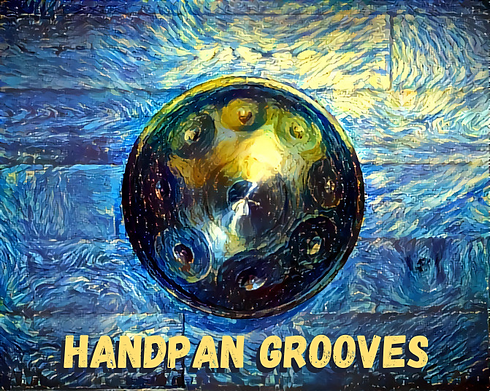 Handpan Grooves_671_536_yellow.png