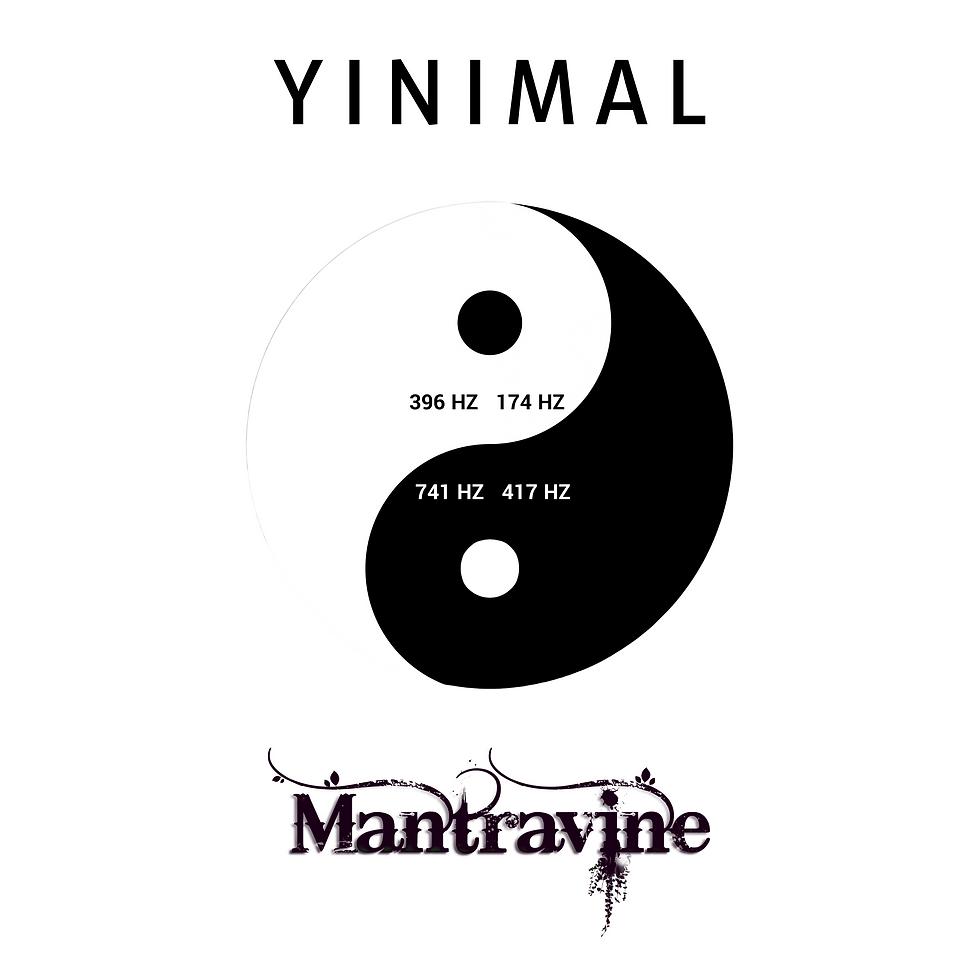 Yinimal_3k_3k.png