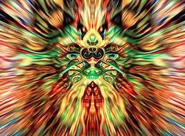 Cosmic Shaman Cover_lo res.jpg