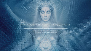 Yin yoga +Healing Frequencies.jpg