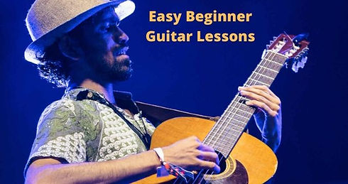 easy beginner_simpliv 680_360.jpg