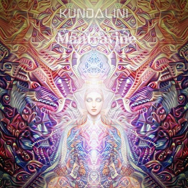 Kundalini Lowres.jpg