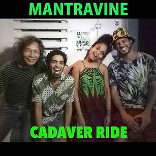 Cadaver Ride Poster_Lower Res.jpg