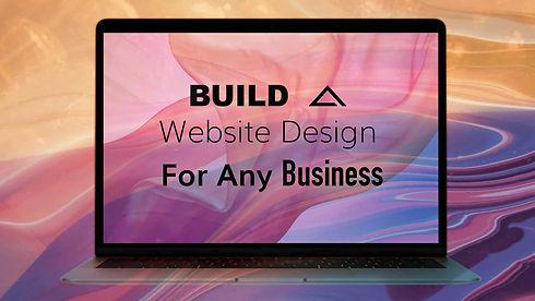 1. build a website design_website_1920_1