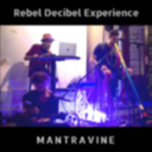 Rebel Decibel Experience_lo.jpg