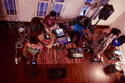 moon band_lo res.jpg