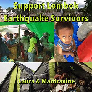 support lombok album.jpg