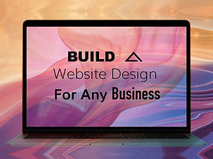 4. wix_build a website design_website_16