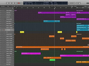 Learn Logic Pro X from an Online Course