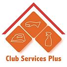 CLUB Services PLUS