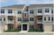 no credit check apartments in Port St. Lucie, second chance rentals in Port St. Lucie, second chance apartment rentals in Port St. Lucie, 2nd chance apartments Port St. Lucie, evictions, eviction help, how to remove evictions, broken lease, rental balance, eviction filings, poor credit, second chance apartment listings