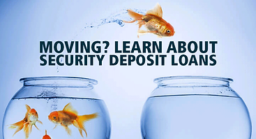 security-deposit-loans-f.png