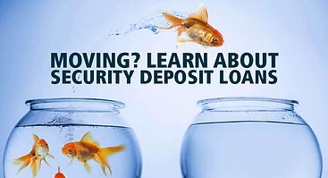 security-deposit-loans-f.png